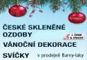 české tradiční ozdoby... - obrázek